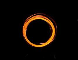نامههای من و پول (قسمت ۳۹): دایرههای بیشمار در دل دایره اعظم